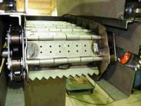 146_steel-hinge-belt-conveyor2