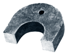 alnico_cast_horseshoe