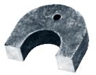alnico_cast_horseshoe