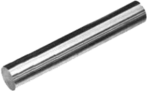 alnico_ground_rod_magnet