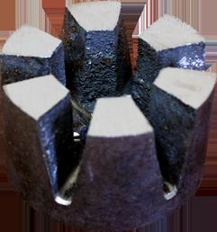 alnico_rotor_magnet