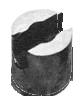 alnico_round_horseshoe_magnet_1