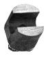 alnico_round_horseshoe_magnet_2
