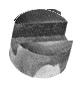 alnico_round_horseshoe_magnet_3