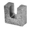 alnico_sintered_horseshoe_magnet_1