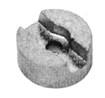 alnico_sintered_horseshoe_magnet_3