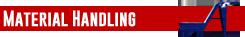 capabilities_material_handling