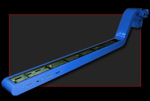 chip_drag_flight_conveyor