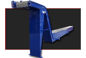 chip_magnetic_slide_conveyor