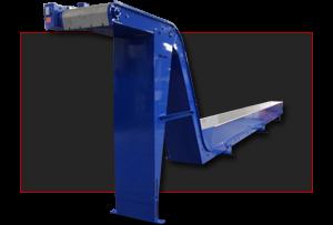 chip_magnetic_slide_conveyor