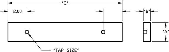 magnetic_conveyor_rail_drawing