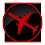 market_aerospace