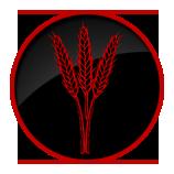 market_grain