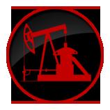 market_petroleum