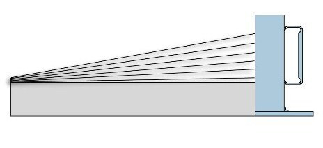 sheet-separator-side-view